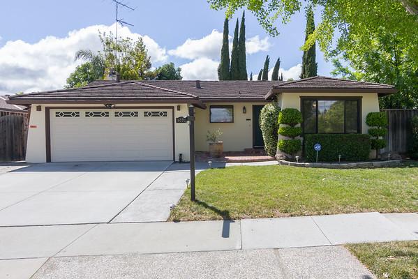 6075 Pineland Dr, San Jose, CA