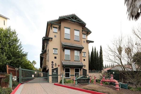 808 Lenzen Avenue Unit 119, San Jose, CA 95126