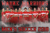 Boys Soccer Group Banner copy