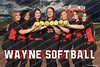 WHS Fastpitch Group Banner copy