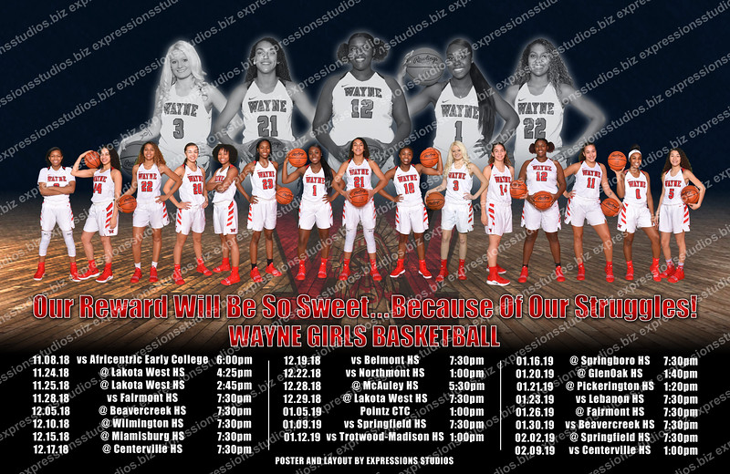 WHS Girls Basketball Poster 2018-19 copy