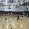 Ridgewood Set 3 Win