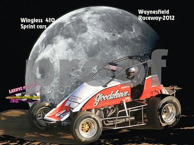 Waynesfield-5-5-12