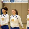 Wayzata Volleyball defeats St. Michael Albertville