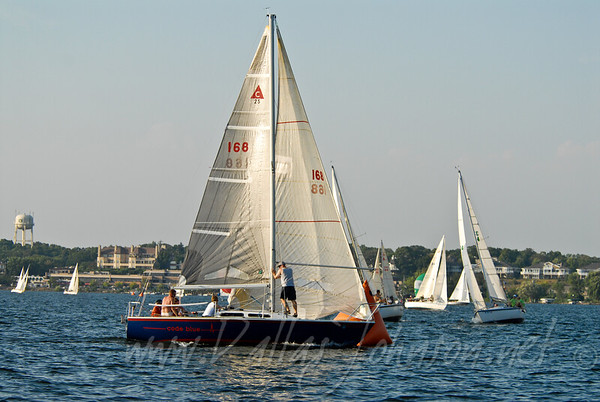 2011-WYC-Capri-25