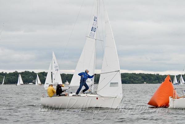 2011-WYC-J22