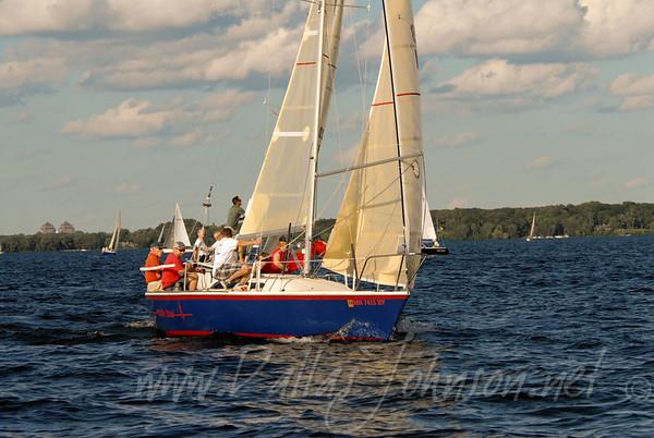 2012-WYC-Capri25