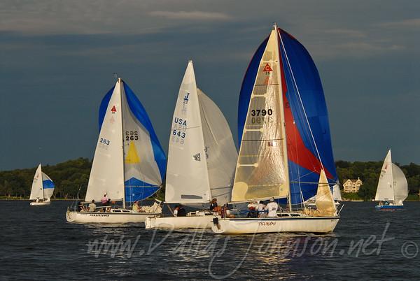 2013-WYC-Capri-25