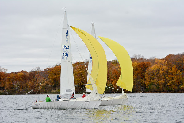2014-WYC-Commodore-Cup