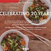 FlameBroiler 20 year