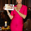 Skweez Couture by Jill Zarin, Real Housewives of NYC