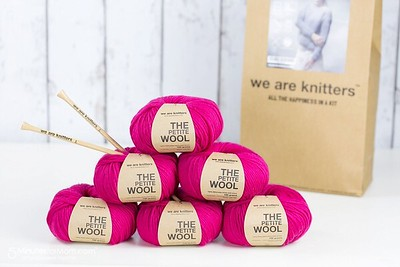 We Are Knitters_0030