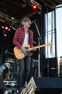 We Are Scientists | Rifflandia 2014 | Victoria BC