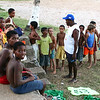 Bahia_Itacere_2006_227