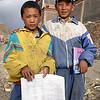 Sajia, Tibet