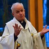 Fr. Bob Tucker talks about Fr. Leonard