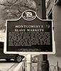 Montgomery Slave Markets1 2019