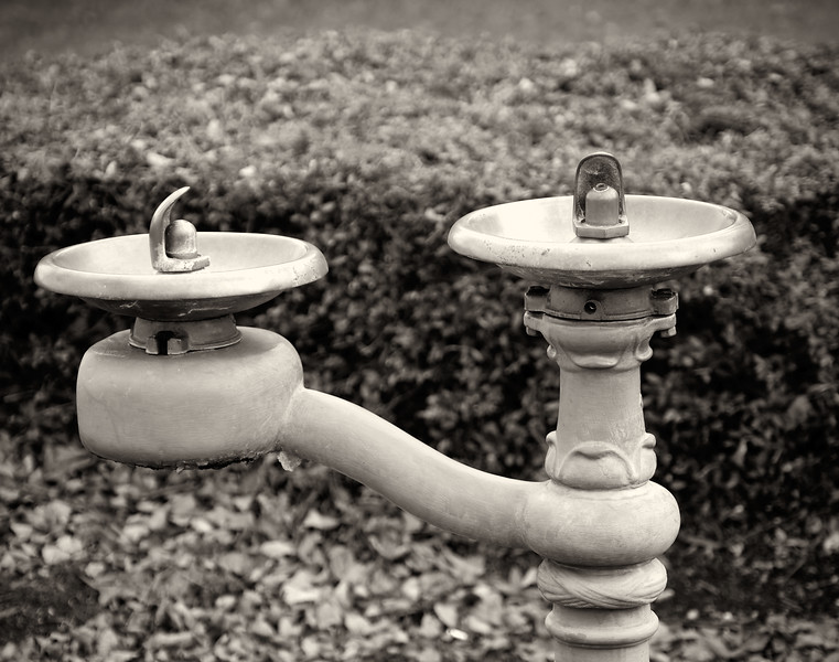 2 waterfountains Meridian MS 1 2019 73