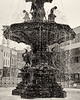 Artisan Basin Court Square fountain1 2019 1
