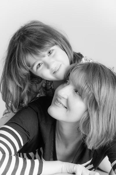 Helen & Meghan