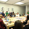 Brainshare @ Apple Santa Monica<br /> <br /> Photos by WeAreLATech.com<br /> #siliconbeach #startups #techla #wearelatech #techsparks <br /> <br /> Photographer: Victor Kumar