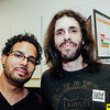 WeAreLATech LA Startup Spotlight @ Apple<br /> <br /> Photos by WeAreLATech.com and RhubarbStudios.co<br /> #apple #siliconbeach #startups #techla, #wearelatech, #techsparks <br /> <br /> Photographer Gerald Gonzales