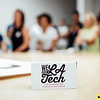 WeAreLATech LA Startup Spotlight @ Apple<br /> <br /> Photos by WeAreLATech.com and RhubarbStudios.co<br /> #apple #siliconbeach #startups #techla, #wearelatech, #techsparks <br /> <br /> Photographer Gerald Gonzales