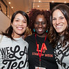 WeAreLATech Podcast Launch Party  at General Assembly in Santa Monica<br /> #TechZulu #LAStartupWeek <br /> <br /> Live Performance - Derek Day<br /> Panelists: Founder of Boudoir App and CTO of Optrix<br /> Photographer: GeraldGonzales.com <br /> <br /> ©  WeAreLATech 2014<br /> <br /> Sponsored by General Assembly, TechZulu, Incipio, DKs Doughnuts Santa Monica, Pono Burger, Rhubarb Studios, Optrix by Body Glove, Camarena Tequila, InMotion Hosting, Digital LA.<br /> <br /> Exclusive discounts provided by Shoeboxed and FancyHands.