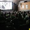WeAreLATech  + Magnolia Pictures, Steve Jobs: Man in the Machine Advance Screening<br /> <br /> Photos by WeAreLATech.com <br /> Photographer Marcel Chastain<br /> #SteveJobs #MagnoliaPictures #ManInTheMachine #siliconbeach #startups #techla #wearelatech #techsparks