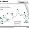Monahans Sandhills SP