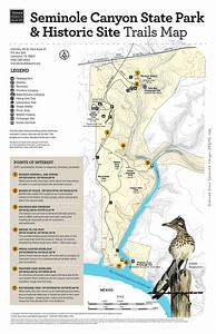 Hiking Information