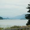 Maiden Voyage - 1 July 2010<br /> Columbia Gorge