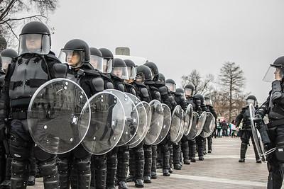 Womens March 2017 Washington DC