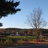 Beach Hill Farm, Hopkinton, NH