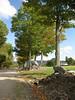 Dunbar Road, Weare NH