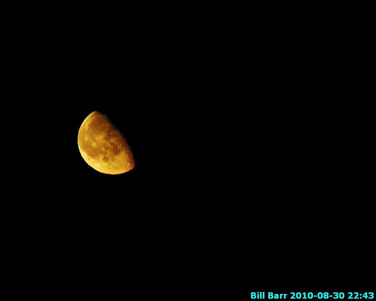 WJB__2010_08_30_0020