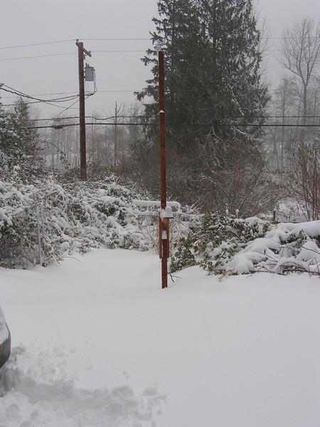 weatherstation1