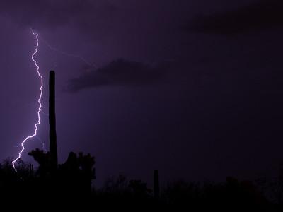 27 Jul 2013 - Mesa, AZ