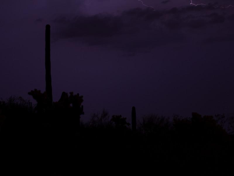 20 Jul 2013 - Mesa, AZ