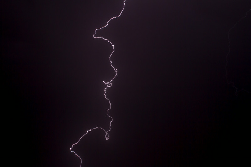 Gilbert Riparian area - photographed with a Canon 7D camera, Sigma 50mm f/1.8 lens, and a Movo lightning trigger.  Exposure of 1/2 second at f/11.