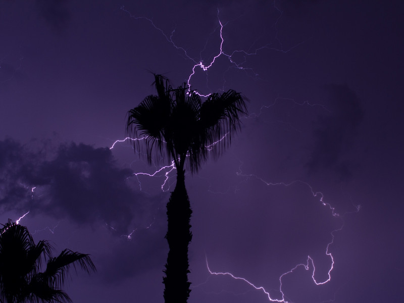 27 Jul 2013 - Gilbert, AZ