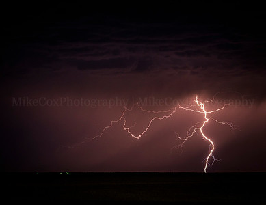 Colorado Lightning 2