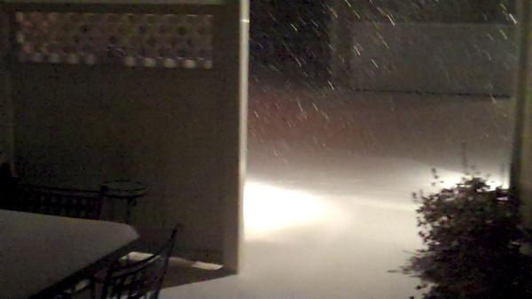 snowfall002