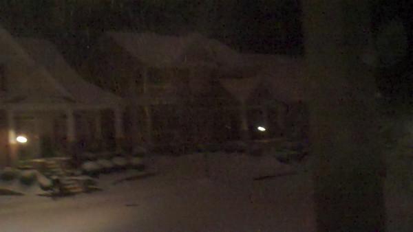 snowfall001