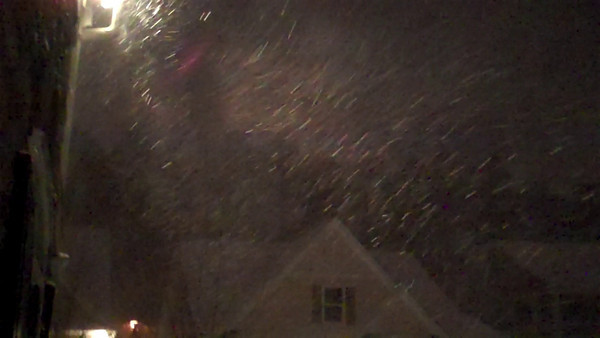 snowfall003