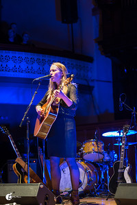 Weather Station	  | Alix Goolden Performance Hall | Victoria BC