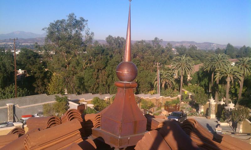 Serenity Project, Anaheim California
