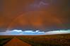 The Electric Rainbow Acid Test