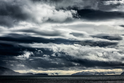 Majestic clouds over Arctic Mountains-14.jpg