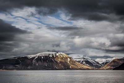 Majestic clouds over Arctic Mountains-19.jpg